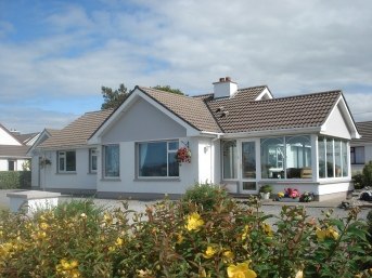 Edenvale Bed & Breakfast