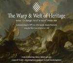 warp-and-weft