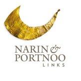 Narin and Portnoo Links
