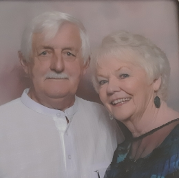 Your Hosts